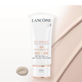 LANCOME - LANCOME ランコム UV  エクスペール BB n
