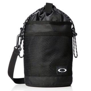 Oakley - (新品)OAKLEY ショルダーバッグ