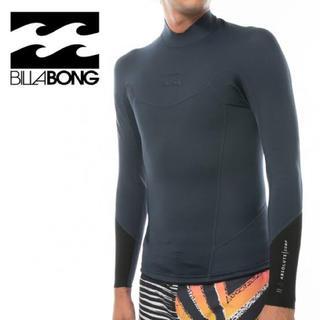 ビラボン(billabong)のビラボン 長袖タッパー BILLABONG ウェットスーツ ウエットスーツ (サーフィン)