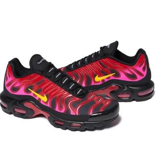 Supreme - Supreme®/ Nike® Air Max Plus シュプリーム ナイキ