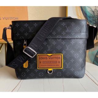 LOUIS VUITTON - 美品〄✲送料込みショルダーバッグ