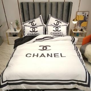 新品 寝具カバーセット シーツカバー 人気 柔らかい