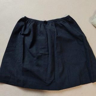 プーラフリーム(pour la frime)のスカート(ミニスカート)