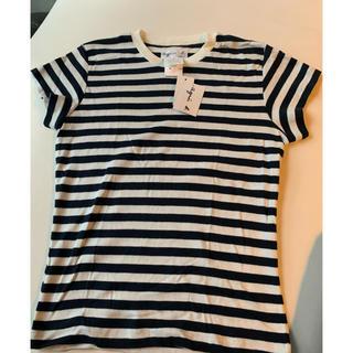 agnes b. - アニエスべー Tシャツ 2