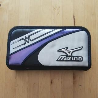 ミズノ(MIZUNO)のMizuno  裁縫箱 ソーイングボックス(日用品/生活雑貨)