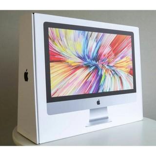 Apple - 【美品】 iMac 2017 27インチ 5K i7 CTOモデル