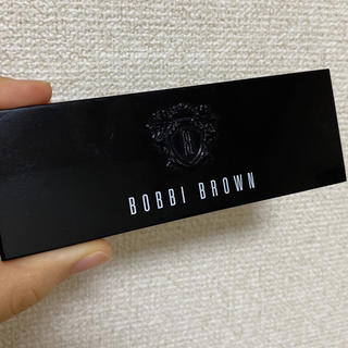 ボビイブラウン(BOBBI BROWN)の【BOBBI BROWN】グレイストーンアイパレット(アイシャドウ)