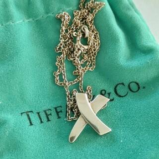 Tiffany & Co. - ティファニー リング&ネックレス