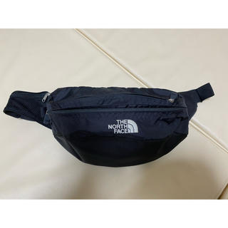 THE NORTH FACE - THE NORTH FACE Sweep スウィープ