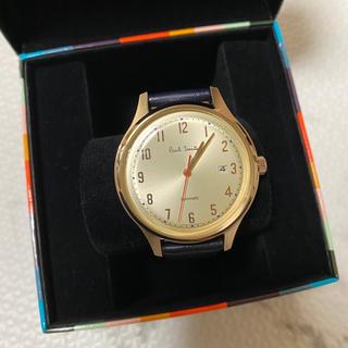 ポールスミス(Paul Smith)の本日限定価格 ポールスミス 腕時計(腕時計)