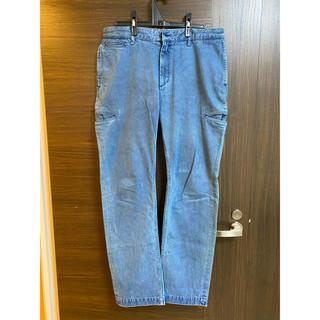 ロンハーマン(Ron Herman)のロンハーマン パンツ メンズ Mサイズ(ワークパンツ/カーゴパンツ)