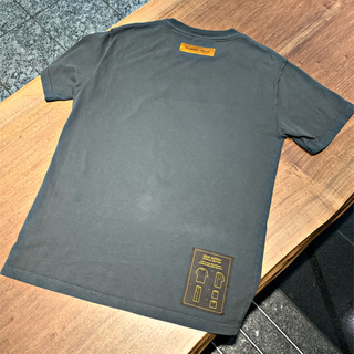 LOUIS VUITTON - Louis Vuitton insideout インサイドアウト Tシャツ M
