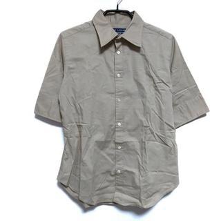 ラルフローレン(Ralph Lauren)のラルフローレン 半袖シャツブラウス 8 M(シャツ/ブラウス(半袖/袖なし))