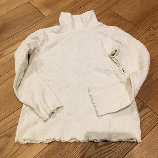 ウィルメリー(WILL MERY)の【どれでも2点で500円】《130D》みかん様専用 長袖(Tシャツ/カットソー)