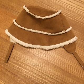 babyGAP - ベビーGAP 帽子(6〜12ヶ月)