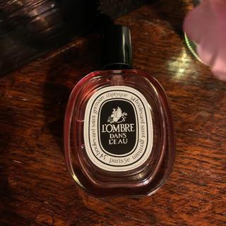 diptyque - お値下げします!ディプティック ロンブルダンロー 30ml ピンク瓶