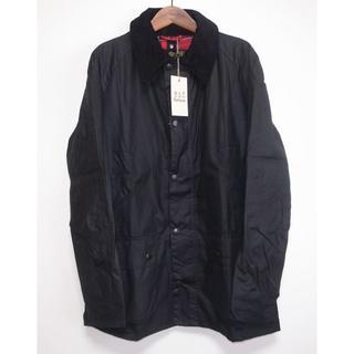 バーブァー(Barbour)のBARBOUR Ashby jacket ジャケット black M (その他)