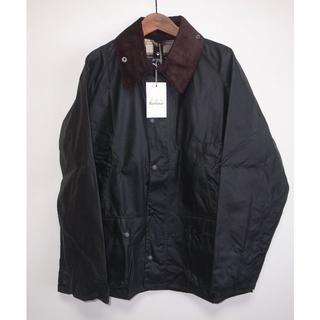 バーブァー(Barbour)のBARBOUR BEDALE jacket ビデイル ジャケット sage 40(その他)