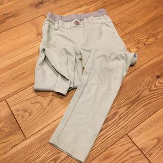 イッカ(ikka)の【どれでも2点で800円】《130G》ズボン パンツ(パンツ/スパッツ)