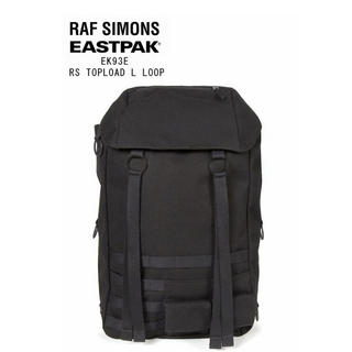 ラフシモンズ(RAF SIMONS)のRaf Simons  ラフシモンズ イーストパック リュックサック(バッグパック/リュック)