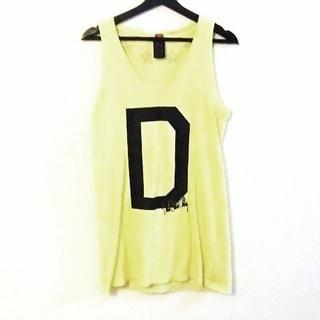 ダブルスタンダードクロージング(DOUBLE STANDARD CLOTHING)のダブルスタンダードクロージング Tシャツ F(Tシャツ(半袖/袖なし))