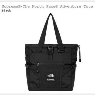 Supreme - Supreme × The North Face Adventure Tote