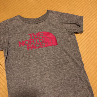 THE NORTH FACE - North Face  レディース Tシャツ