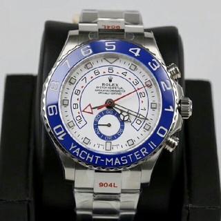 RSL - ☆売れ筋ー仕上☆ロレックス☆自動卷☆メンズ 腕時計☆S7