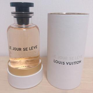 ルイヴィトン(LOUIS VUITTON)のルイヴィトン 香水 ルジュールスレーヴ 100ml(ユニセックス)