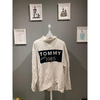 トミー(TOMMY)のTOMMY パーカー(パーカー)