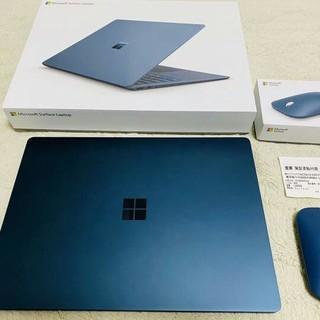 【PCケース/純正マウス付き】Microsoft surface laptop2