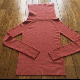 ナイスクラップ(NICE CLAUP)のナイスクラップ セーター(ニット/セーター)