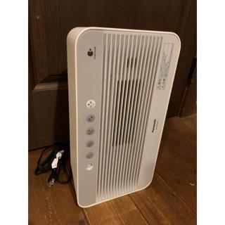 パナソニック(Panasonic)のPanasonic DS-FTX1201-W 電気ヒーター(電気ヒーター)