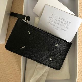 Maison Martin Margiela - 新品■20ss マルジェラ■ カードケース ■財布■パスケース