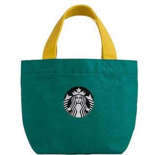 Starbucks Coffee - 台湾 スターバックス トートバッグ スタバ 新品 限定 ピクニック 海外