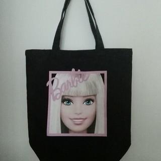 バービー(Barbie)のエコバッグ(エコバッグ)