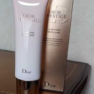 Christian Dior - ディオール プレステージ ラムース 120g