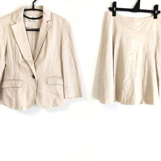 クリアインプレッション(CLEAR IMPRESSION)のクリアインプレッション スカートスーツ 2(スーツ)