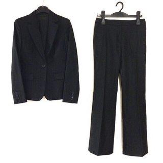 アイシービー(ICB)のアイシービー レディースパンツスーツ 7 S(スーツ)