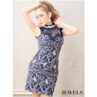 JEWELS - キャバ嬢 ドレス
