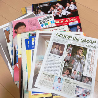 スマップ(SMAP)のSMAP(アート/エンタメ/ホビー)