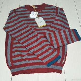ポールスミス(Paul Smith)の新品 ポールスミス 12A(Tシャツ/カットソー)