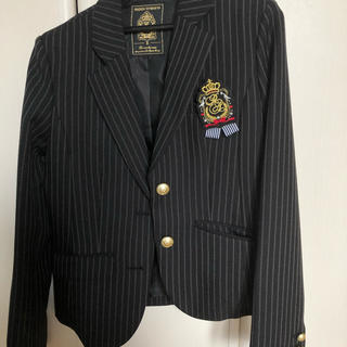 レピピアルマリオ(repipi armario)のrepipi armario 卒服 Sサイズ(その他ドレス)