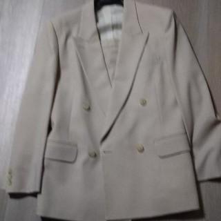 ニューヨーカー(NEWYORKER)のニューヨーカースーツ(スーツ)