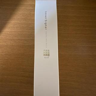オオツカセイヤク(大塚製薬)の【新品未開封】インナーシグナル リジュブネイトエキス(美容液)