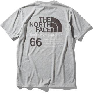 THE NORTH FACE - ノースフェイス 半袖 タグ付き新品