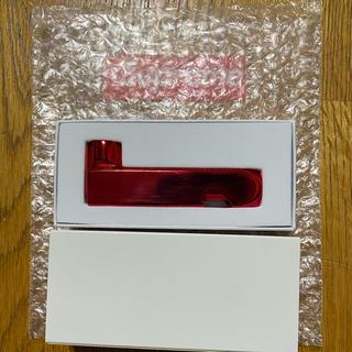 シュプリーム(Supreme)のSupreme Pipe Skate Key Red(工具/メンテナンス)