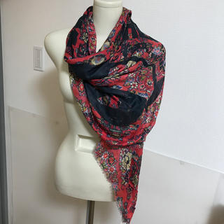 Vivienne Westwood - ビビアンウエストウッドのスカーフ