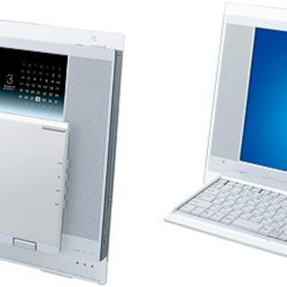 ソニー(SONY)の管理31  VGC-LB53HB リカバリ ★DVD 2枚のみ ★返品不可(デスクトップ型PC)