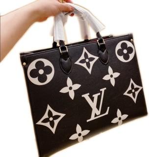 LOUIS VUITTON - 大人気 極美品ハンドバッグ